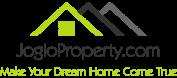 Joglo Property