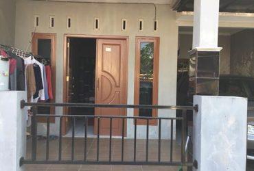 Dijual Rumah Area Sleman Kota