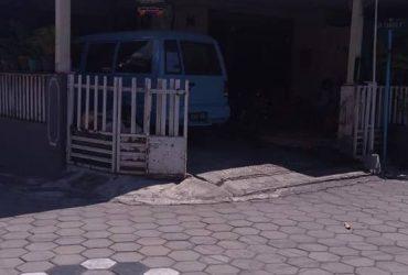 Dijual Rumah Daerah Minomartani