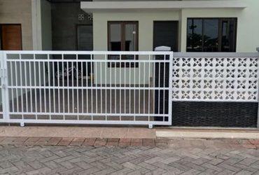 Dijual Rumah Siap Huni Dalam Perumahan Elite Di Jogja