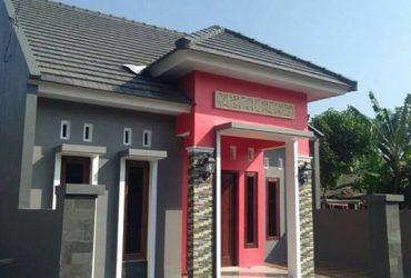 Rumah Dijual Area Giwangan