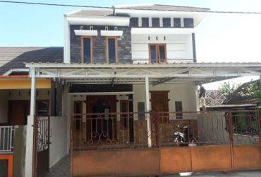 Rumah Siap Huni Area Kotagede