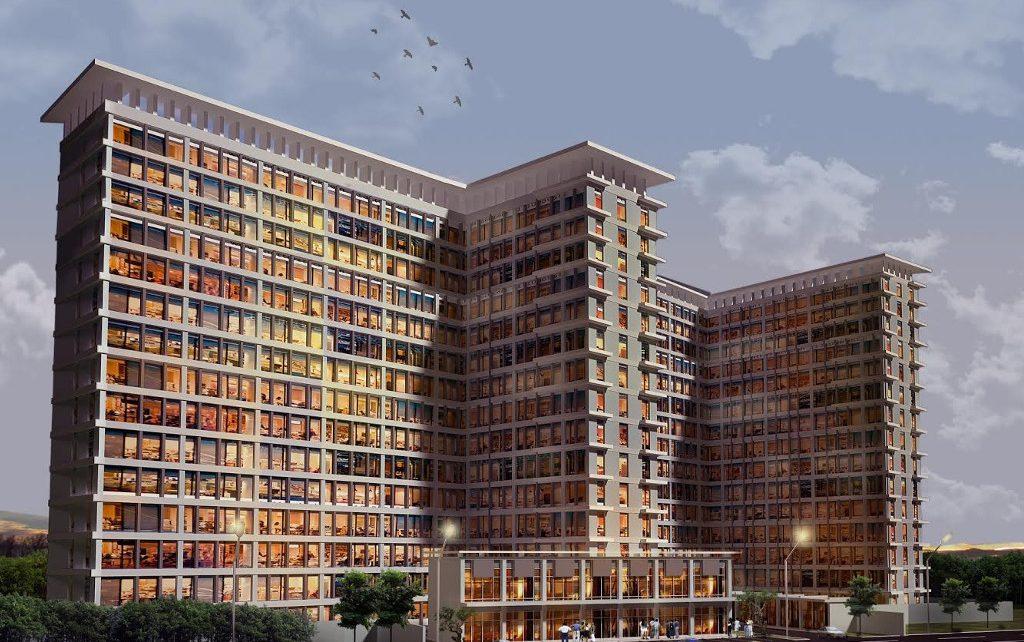 Property Insight : Apartement Taman Melati Yogyakarta | Apartement Kampus Terbaik Yogyakarta