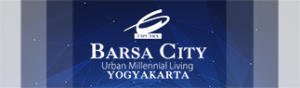 Property Insight : Barsa City | Cornell Apartement