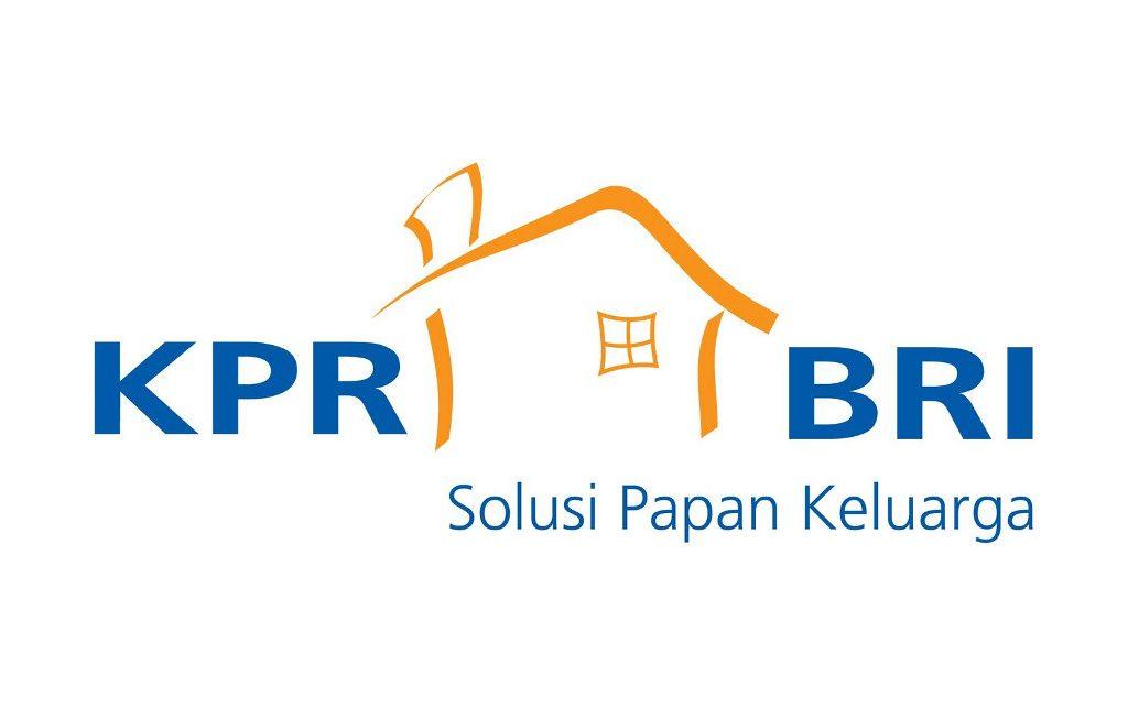 Review : BRI KPR | KPR BRI Solusi Papan Keluarga
